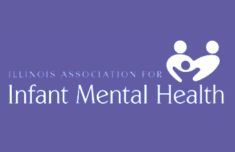 IL Association for Infant Mental Health