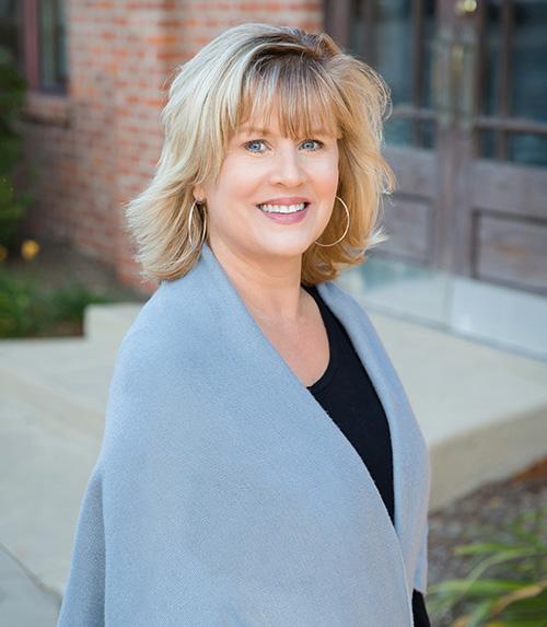 Debbie L. Conley, LCSW